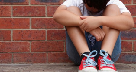 Why Schools Lose Lawsuits Over Bullying