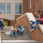 Title IX and Sexual Violence at Colleges and Universities