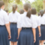 Private School Sexual Abuse and Harassment: Professional Standard of Care
